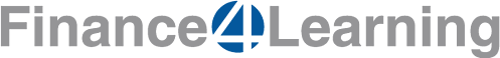 F4L-Logo-600px